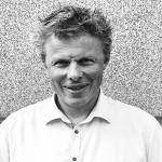 Jon Eirik Feed